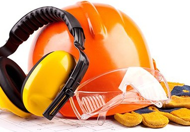 Higiene e Segurança do Trabalho